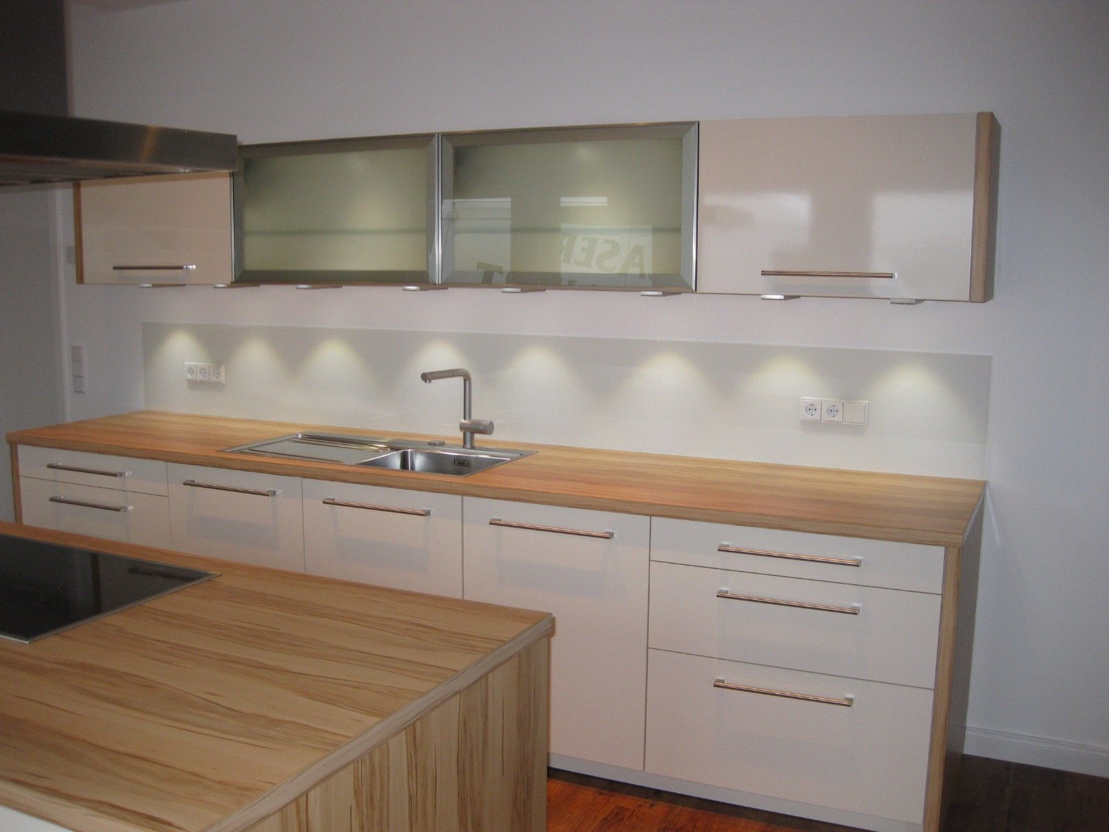 glaserei kleinert unsere leistungen auf einem blick alles aus glas. Black Bedroom Furniture Sets. Home Design Ideas
